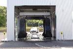 Star Car Wash AG, 5722 Gränichen